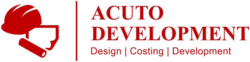 Acuto Development